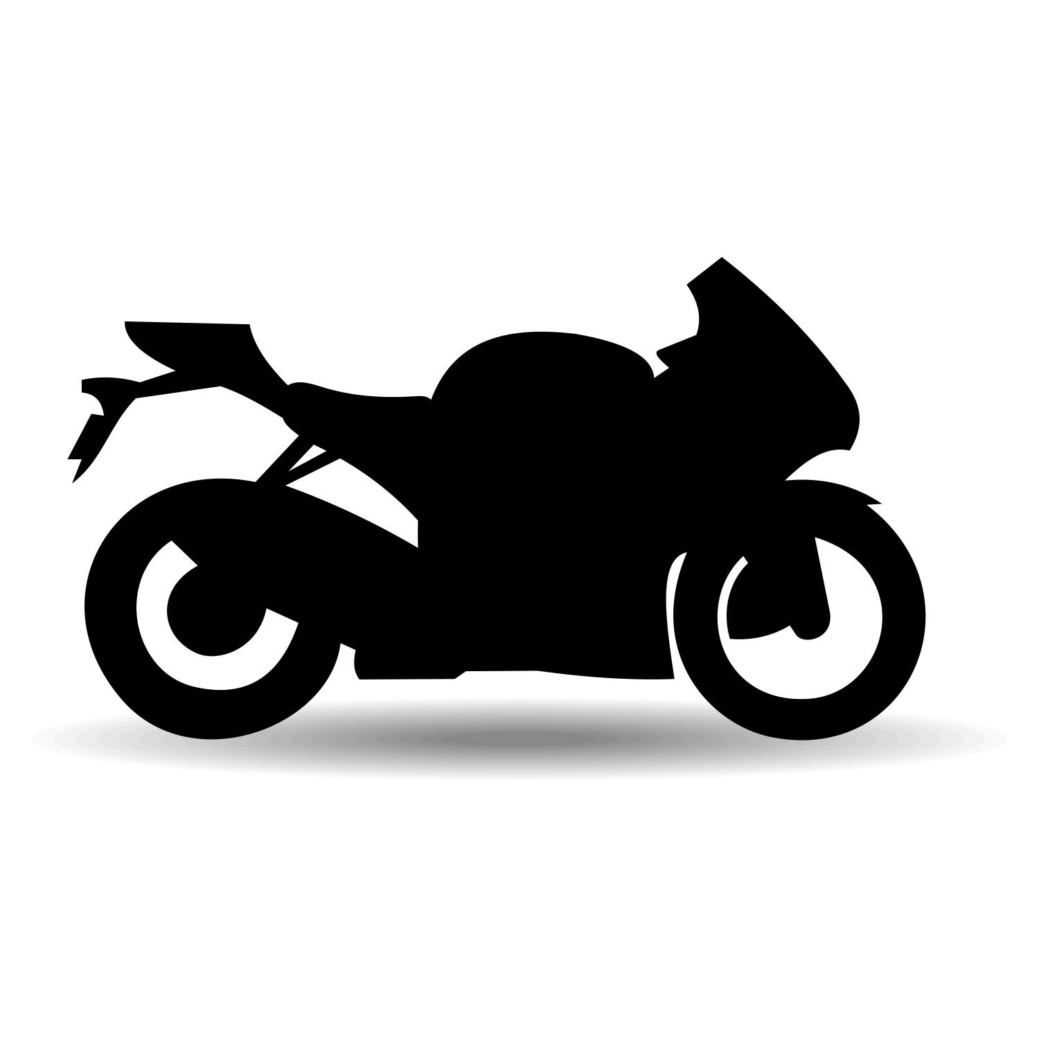 Tags: Motorbike , bike , motorcycle
