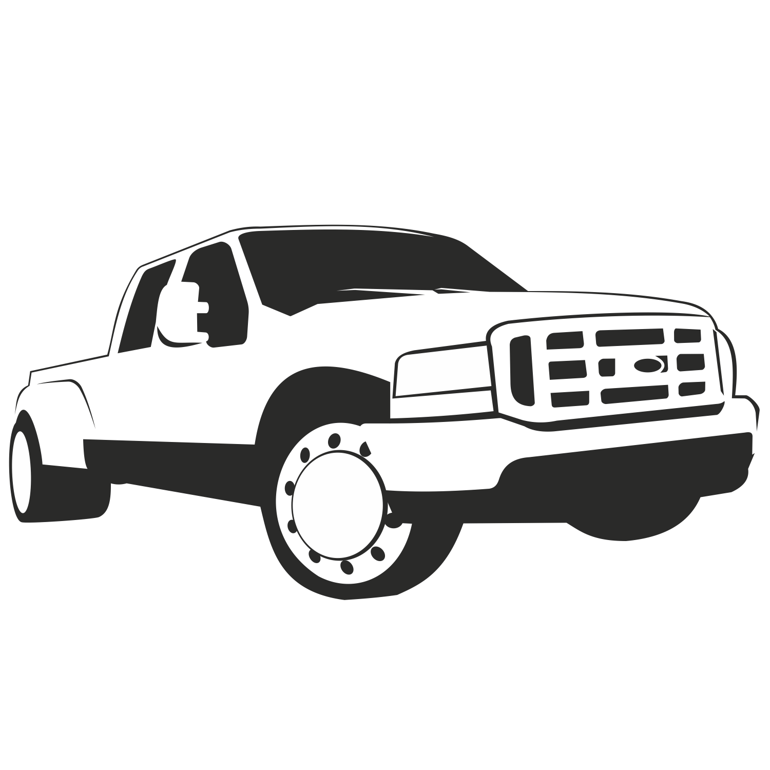 1194963 Ford Van Frame Dimensions in addition Cummins Diesel together with 1990 Ford F150 Radio Wiring Diagram together with Ford F150 How To Check Your Transmission Fluid 356898 in addition 952566 Headlight Wiring Diagram 02 F250 W Drl. on 2014 ford ranger truck