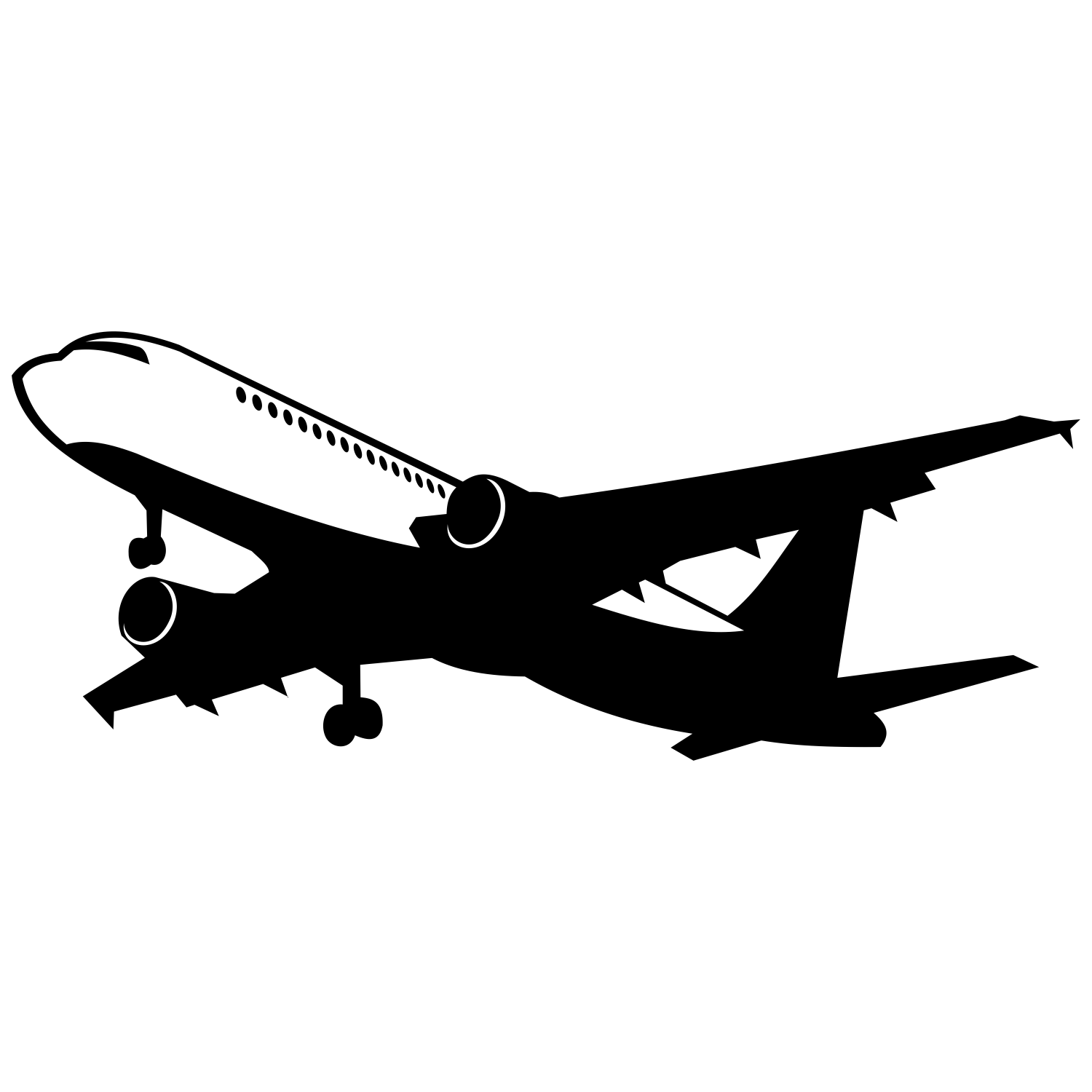 plane clipart black and white with 12 0 1161 on Cross The Odd Man Out furthermore Newpage6 as well Playground Clip Art further ClipArt additionally Index.