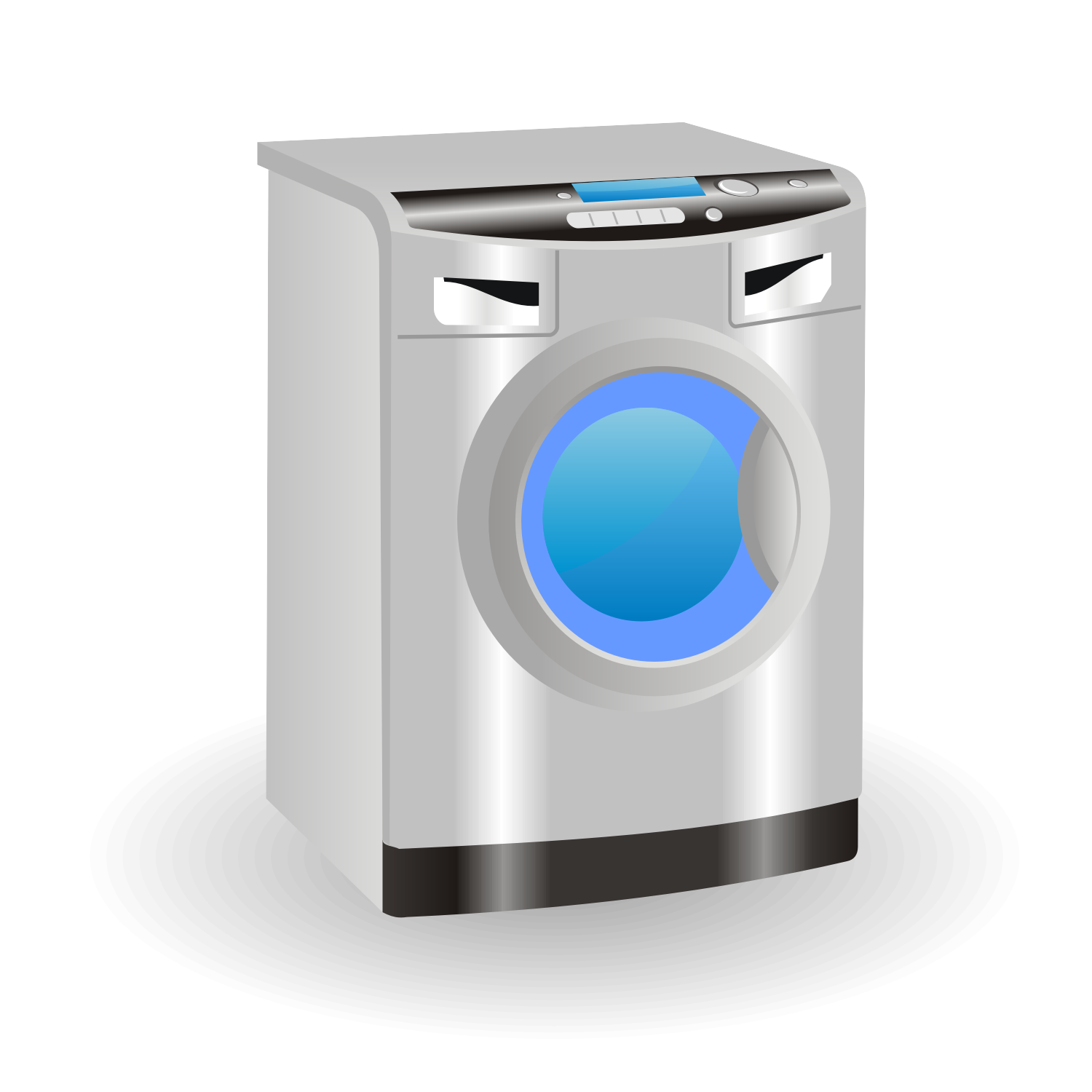 vector free download machine - photo #39