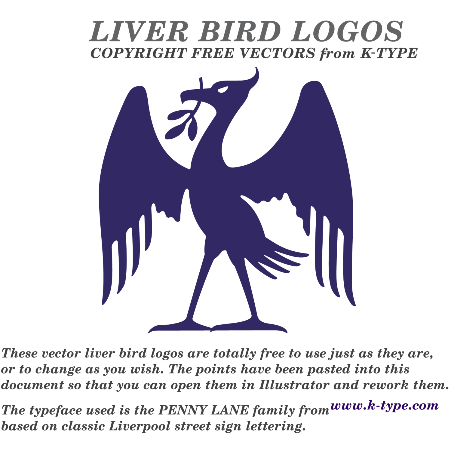 Liverpool, Liver Bird, City of Liverpool, Made in Liverpool, Made on Merseyside, Liver Bird logo, Liverpool emblem