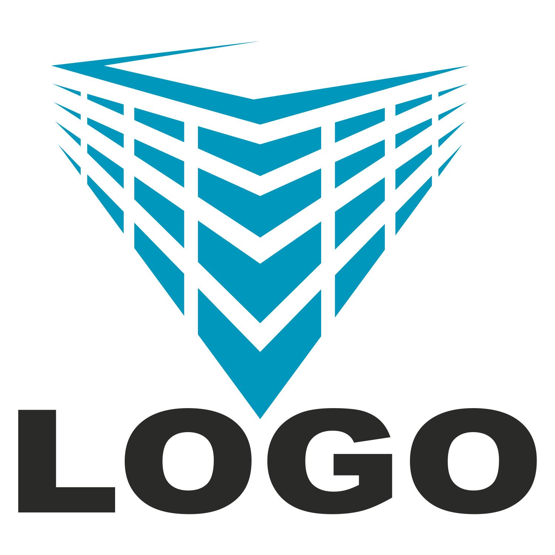 Vector For Free Use Logo Construction Company,Fractal Design Define S2 Custom Loop