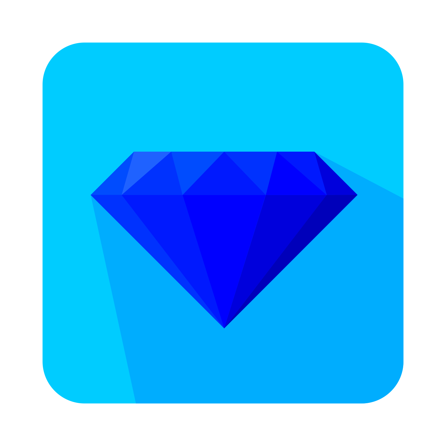 diamond vector free download - photo #44