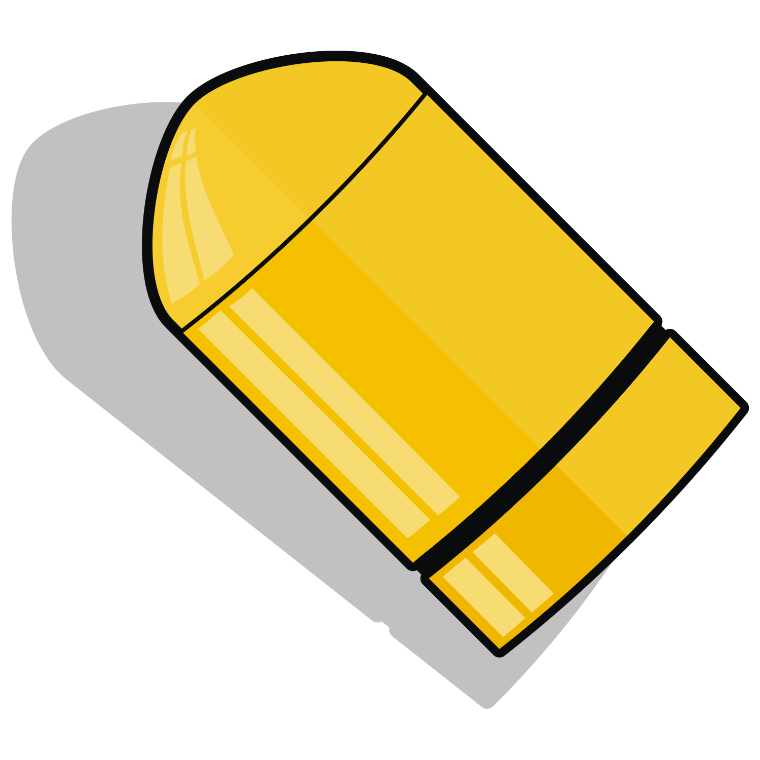 vector for free use bullet icon
