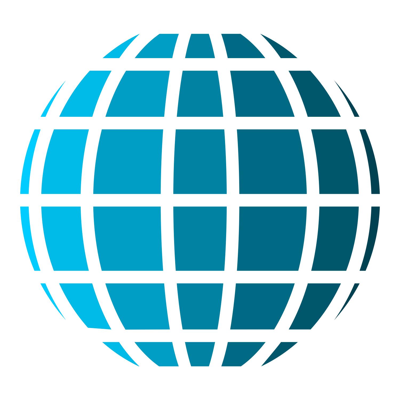 vector for free use blue globe vector rh shmector com globe vector images globe vector free download
