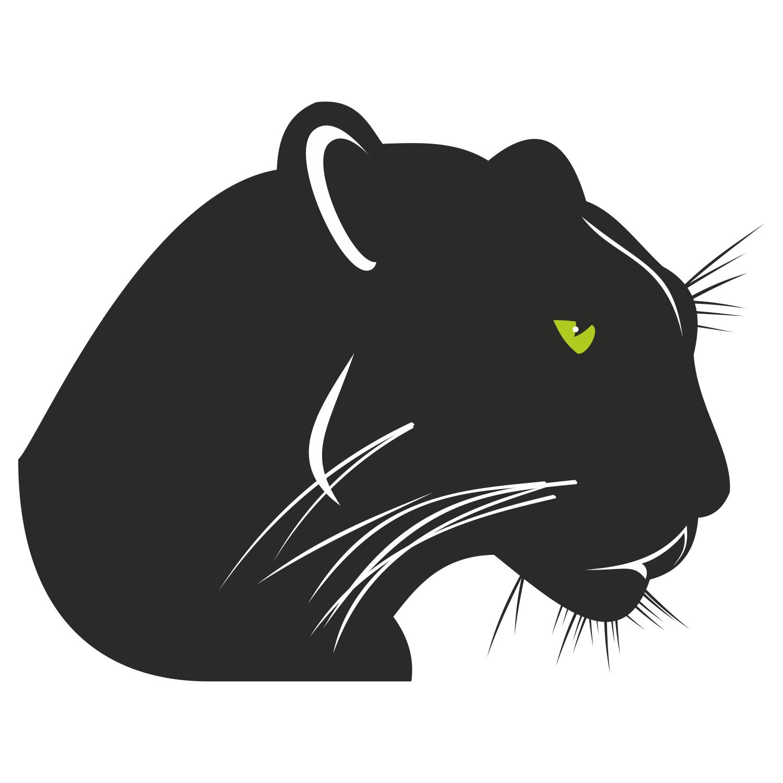 panthers logo vector MEMEs