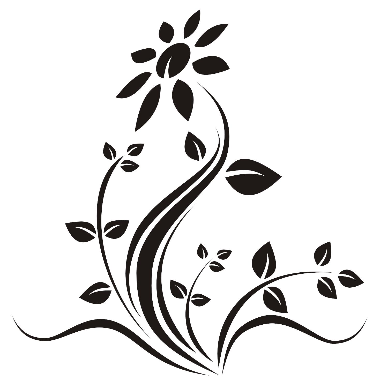 розовые сайт с векторными картинки доске бесплатных
