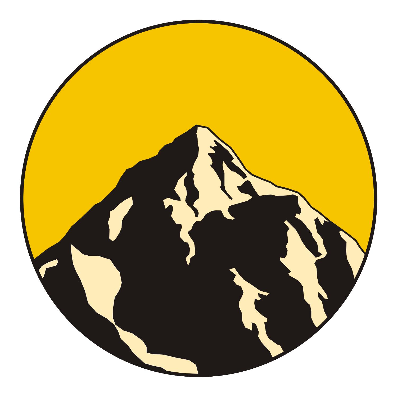 Mountain Clip Art Free Download