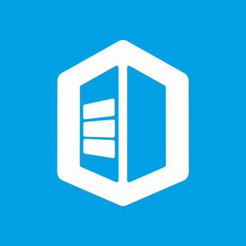 Repix Like View PicHttp Server Icon