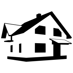 download free vector category of houses page 8 download free vector category of houses