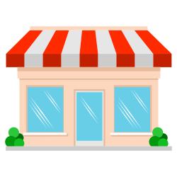 Store vector