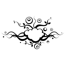 Tattoo vector