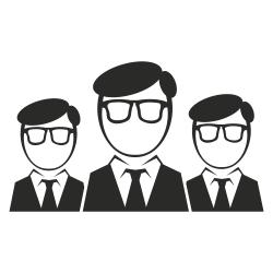 Vector men