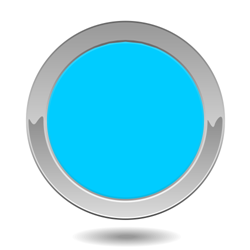 Vector button